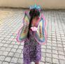 Babysitter in Tanjung Bunga, Pulau Pinang, Malaysia looking for a job: 2808596