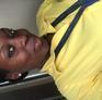 Niñera en Spanish Town, Saint Catherine, Jamaica buscando trabajo: 2808844