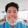 Senior Caregiver in Borabod, Legaspi, Philippines looking for a job: 2809095
