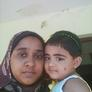 Nanny in Thiruvananthapuram, Kerala, India looking for a job: 2809101