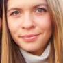 Nanny in Yekaterinburg, Sverdlovsk, Russia looking for a job: 2809193