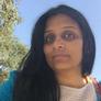 Assistant personnel à Sagar, Madhya Pradesh, Inde 2809223