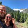 Au Pair in Star Valley Ranch, WY, Verenigde Staten 2809304