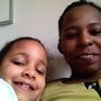 Au Pair в Килифи, Побережье, Кения ищет работу: 2938619