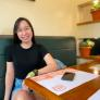 Au Pair in Cagayan de Oro City, Cagayan de Oro, Philippines looking for a job: 2809481