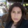 Personal Assistant in Abdun, Amman, Jordan looking for a job: 2809598