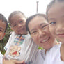 Au Pair in Udon Thani, Udon Thani, Thailand looking for a job: 2809628