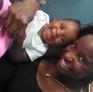 Babysitter a Port Antonio, Portland, Giamaica in cerca di lavoro: 2809659