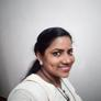 Nanny in Kannur, Kerala, India looking for a job: 2809842