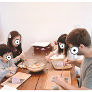 Babysitter in Ahyon-jong, Seoul, South Korea 2809901