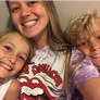 Au Pair in Charlotte, NC, United States looking for a job: 2810029