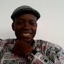 Personal Assistant in Ouidah, Atlantique, Benin 2810050