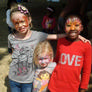 Au Pair in Bedfordview, Gauteng, South Africa looking for a job: 2843954