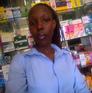 Housekeeper in Kajansi, Wakiso, Uganda looking for a job: 2810530