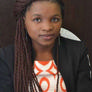 Personal Assistant in Lilongwe, Lilongwe, Malawi looking for a job: 2810589