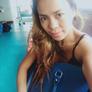 Au Pair em Matalom, Leyte, Filipinas procura trabalho: 2810680