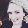 Nanny in Warsaw, Mazowieckie, Poland looking for a job: 2810785