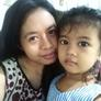 Au Pair in Makati, Manila, Philippines looking for a job: 2810876