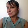 Personal Assistant in Camps Bay, Western Cape, South Africa looking for a job: 2810953