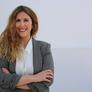 Personal Assistant in Gijon, Asturias, Spain looking for a job: 2811105
