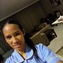 Nanny in Pili, Camarines Sur, Philippines looking for a job: 2811391