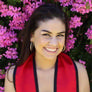 Au Pair in San Luis Obispo, CA, United States looking for a job: 2811414