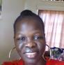 Hushållerska i Kampala, Kampala, Uganda som söker ett jobb: 2812129