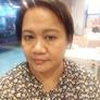 Nanny in Makati, Manila, Philippines looking for a job: 2812272