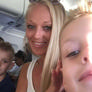 Au Pair in Famagusta, Famagusta, Cyprus looking for a job: 2812756