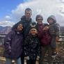 Nanny in Denver, CO, United States looking for a job: 2813310