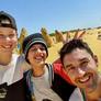 Au Pair in Perth, Western Australia, Australia looking for a job: 2813492