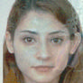 Housekeeper in Balloune, Mont-Liban, Lebanon looking for a job: 2813614