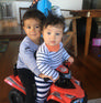 Au Pair in Island Bay, Wellington, New Zealand looking for a job: 2813936