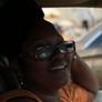 Nanny in Abuja, Federal Capital Territory, Nigeria looking for a job: 2814199