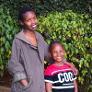 Au Pair aus Nairobi, Nairobi Area, Kenia sucht einen Job: 2888759