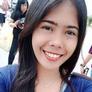 Au Pair in Polomolok, Zuid-Cotabato, Filipijnen op zoek naar een baan: 2814386