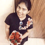 Housekeeper in Hyderabad, Andhra Pradesh, India looking for a job: 2814523