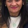 Empregada doméstica em Aoto, Tóquio, Japão procurando emprego: 2841242