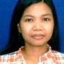 Nanny in Masantol, Pampanga, Philippines looking for a job: 2814952