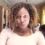 Nanny in Boksburg, Gauteng, South Africa looking for a job: 2815088