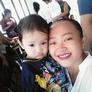 Au Pair in Balangasan, Zamboanga del Sur, Filipijnen op zoek naar een baan: 2815261