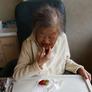 Senior Caregiver in Wellington, Wellington, New Zealand looking for a job: 2815393