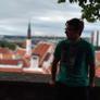 Personal Assistant in Tallinn, Harjumaa, Estonia looking for a job: 2815570