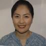 Senior Caregiver in Jeddah, Makkah, Saudi Arabia looking for a job: 2815884