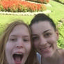 Au Pair in Sydney, New South Wales, Australia looking for a job: 2815982