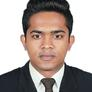 Housekeeper in Ratnapura, Sabaragamuwa, Sri Lanka looking for a job: 2816090