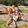 Au Pair in Smestad, Oslo, Norway looking for a job: 2816119