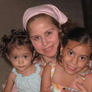 Babysitter in Sebring, FL, United States looking for a job: 2816178