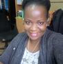 Cuidador Sênior em Kakamega, Western, Quênia procurando emprego: 2816197