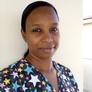 Senior Caregiver in City of Port-of-Spain, Port-of-Spain, Trinidad & Tobago looking for a job: 2852291
